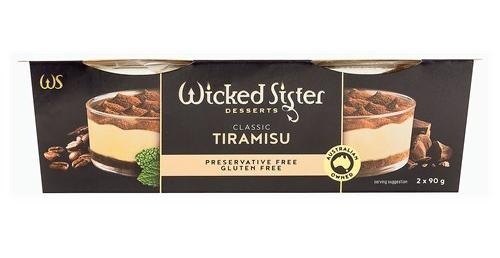 Wicked-Sister-Tiramisu-Classic-180g