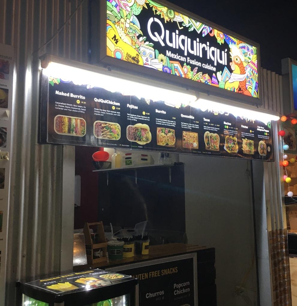 gluten free Wellington NZ New Zealand